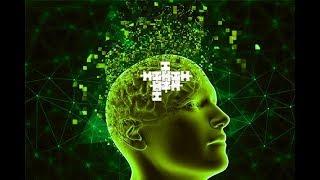 Alzheimer hastalığı Dinleyerek Tedavi Rukye Biiznillah