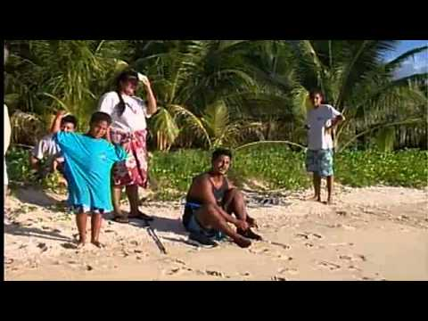 Fish Forever - Fishing in American Samoa (Student Version)