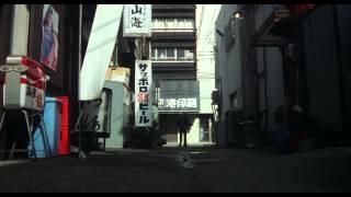 天城越え 本編はこちら→https://www.youtube.com/watch?v=W_fZb73--ZY ...