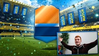 INSANE WALKOUT, MOTM AND TOTW PLAYERS!! FIFA 17 PACK OPENING