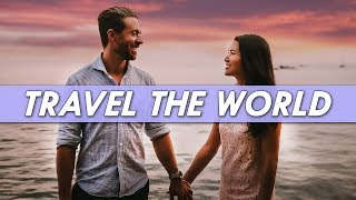 Best Credit Card for Travel? Bank of America Rewards 2018 [Review]