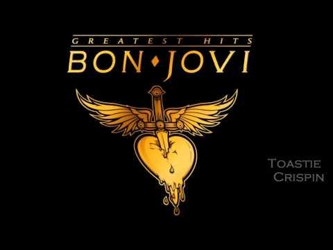 Bon Jovi - The More Things Change (Full Version) - Greatest Hits 2010
