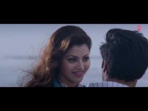 Lagu India Paling Bagus SANAM RE (official Video )