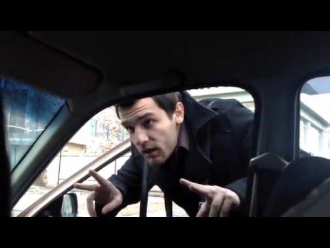 видео: Ташкентское super такси