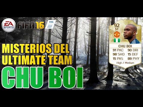chu-boi-leyenda-|-fifa-16:-misterios-del-ultimate-team