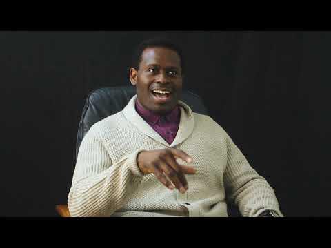 Importance of Reading, Writing & Your Ancestors | AFRICANUS TALKS | DR ONYEKA NUBIA | PART 15
