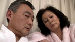 MATURE COUPLE JAPANESE