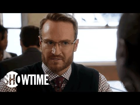 House Of Lies | 'I'm Her Dungeon Master' Official Clip | Season 5 Episode 2