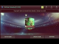FIFA Mobile Emerald Team Player Upgraded!!  FT. Elite Green Coin Quicksell And Community 2 Rewards!!