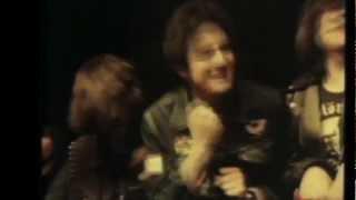Motorhead - Iron Fist - HD 1080p