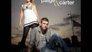 """This is jennifer paige and nick carter's """"beautiful lie"""", released in november 2009. the radio edit version. look under """"more from disneyrocksfan"""" ta..."""