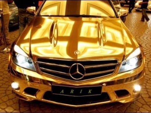 صور سيارات سلطان بروناي أغنى رئيس دولة في العالم Photos Cars Sultan Of Brunei S Richest Youtube