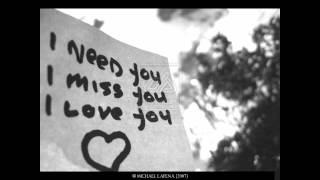 Pur Ich lieb dich