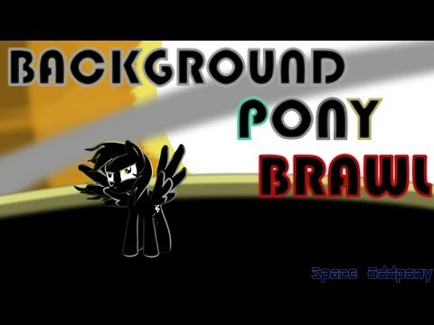 background-pony-brawl