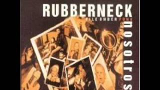 "Rubberneck   ""P-Jam"" from the CD Nosotros"