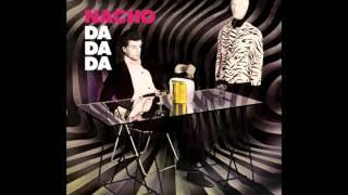 Nacho - Da, Da, Da (Trio Cover)