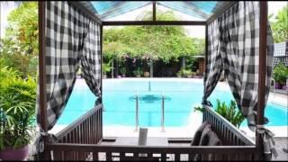 Hotel Mesra Samarinda
