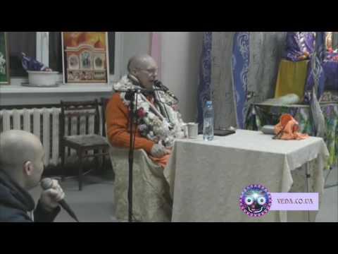 Чайтанья Чаритамрита Мадхья 15.162-163 - Бхакти Чайтанья Свами