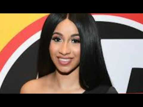 Is Cardi B low key right about bloggers or NAH?? lol