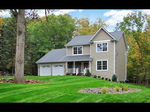 Real Estate Video Tour | 150 Burrows Lane, Blauvelt, NY 10913 | Rockland County, NY
