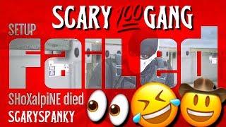 TROLLING A CRAZY REDNECK KID + EAR RAPE + THROWING UP!! | GTA ONLINE FUNNY MOMENTS