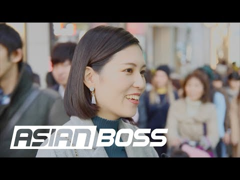 Why You Should Be Punctual In Japan | ASIAN BOSS