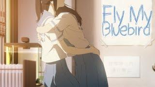Liz And The Bluebird + Flight & Communication: 12 Days Of Anime