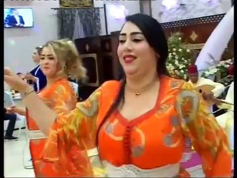 Said El khribgui -cha3bi,chaabi,nayda,hayha,marocain,jara, - سعيد الخريبكي ـ كواتنيي يا قلبي