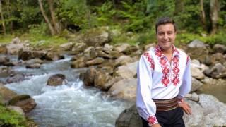 Valentin Sanfira - COLAJ ALBUM - De-ar seca Prutul într-o noapte