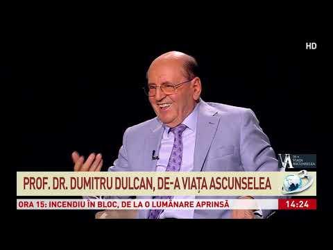 Profesorul Constantin Dulcan: În anul 2000 am văzut lumina la mormântul sfânt