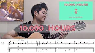 Dan + Shay, Justin Bieber - 10.000 ...