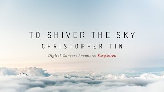 'To Shiver the Sky' - The Kickstarter