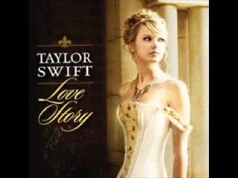 www.r4rings.com forTOP 10 WORLD'S BEST EVER RING TONE  iTUNE MOBILE - LOVE STORY TAYLOR SWIFT