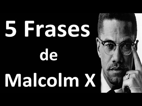 malcolm x and martin luther king essay topics