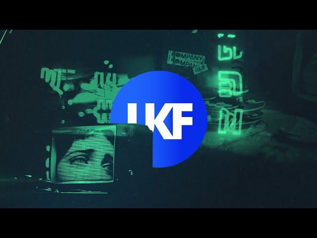 Kompany - Feel It All (MUST DIE! Remix)
