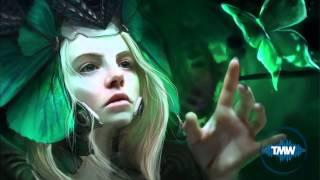 Sub Pub Music - The Awakening (Epic Beautiful Emotional Drama)