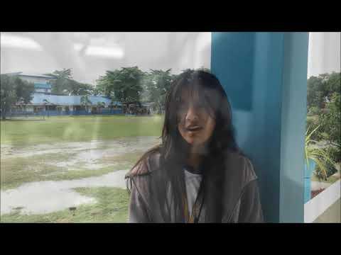 Nais Kong Malaman Mo by Ayumi Duyag   PROJECT