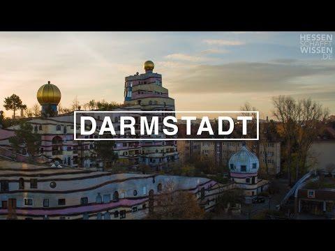 1 Vorlesung Grundlagen BWL from YouTube · Duration:  19 minutes 50 seconds