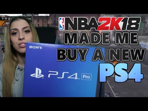 NEW BOYFRIEND ALERT! Dropping People Off On 2k In High Definition!