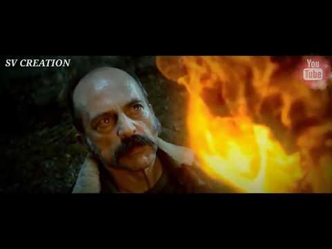 Baixar RAMAYANAM SIVAKUMAR CREATIONS channel - Download