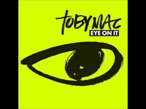 Tomac  Made for Me  Eye on it Album