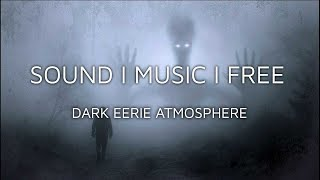 Free Horror Game SFX - Dark Eerie Atmosphere (Direct Download)