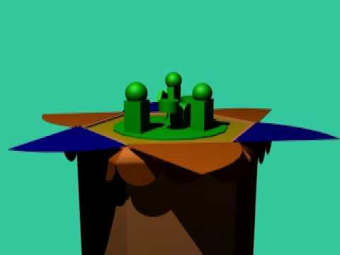 musicbox idea (animatic)