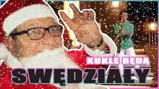 Shakin' Stonogens - Merry Kukle Everyone