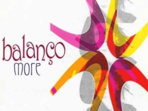 Balanço - Bossa Memorandum