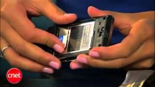 Намочили мобильный(Меры предосторожности после попадания влаги в ваш телефон., 2012-06-02T21:14:23.000Z)