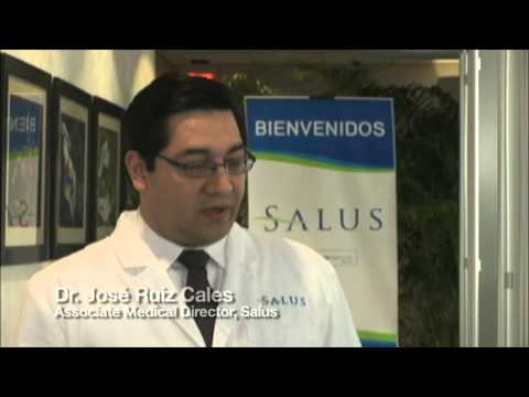 Mayo Clinic  Welcomes Salus, Puerto Rico into Mayo Clinic Care Network