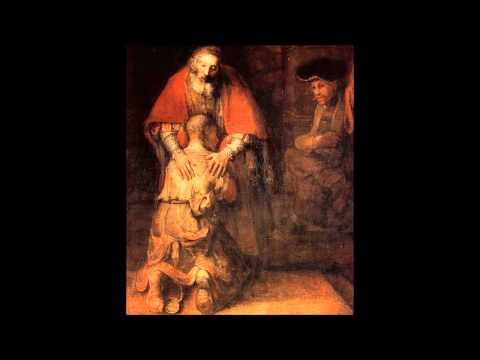 NOSSA REGRA, NOSSA VIDA -  OFS-Ordem Franciscana Secular