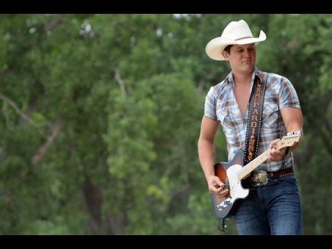 Jon Pardi . Night Shift . California Sunrise . Lyrics