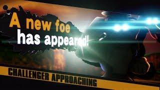 Super Smash Bros Ultimate | Speededit | Banjo and Kazooie